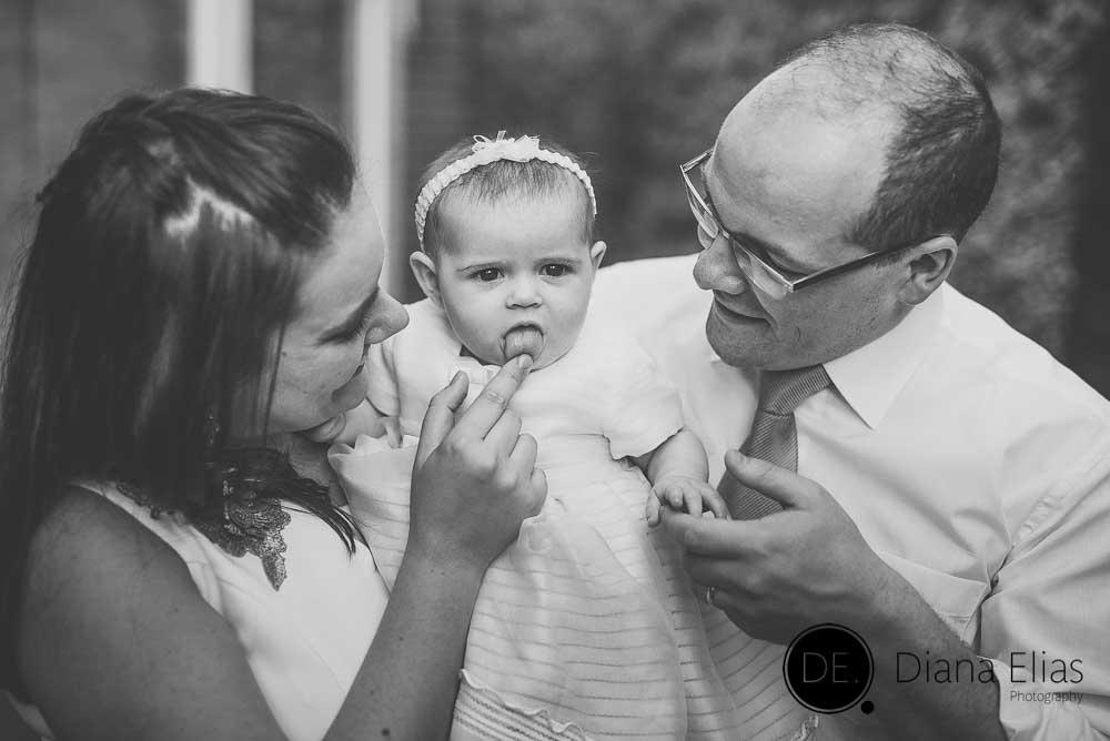 Batizado Matilde_0893