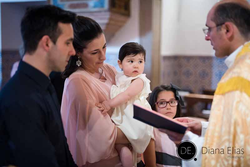 Batizado Francisca_0171