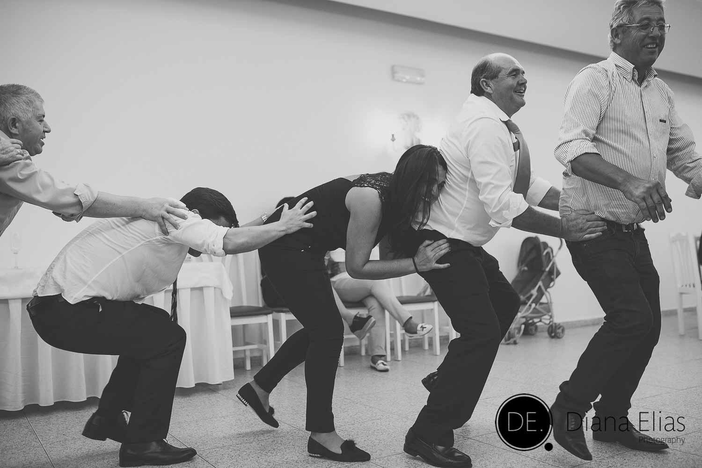 Batizado_João_Maria_01133