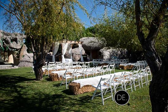 Casamento Joana e Miguel_00452.jpg