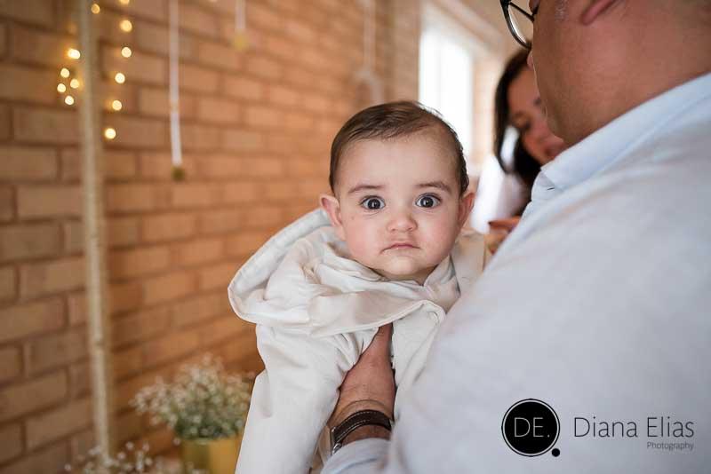 Batizado Miguel_0772