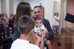 BatizadoFrancisco_0341