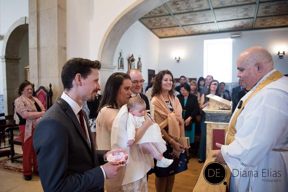 Batizado Matilde_0241