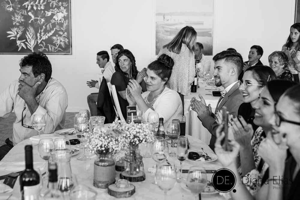 Casamento Sandra & Elson_00529