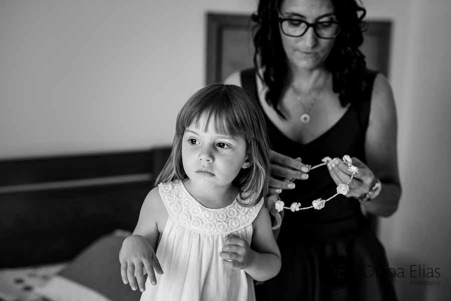 Batizado Matilde_0030