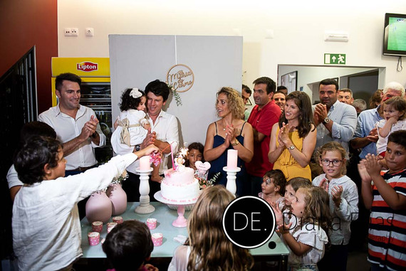 Batizado Maria do Carmo_0600.jpg