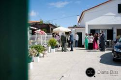 Casamento Sandra & Elson_01513