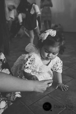 Batizado Sofia_0183