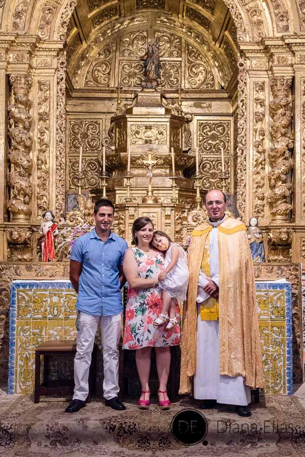 Batizado Matilde_0260