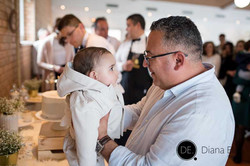 Batizado Miguel_0767