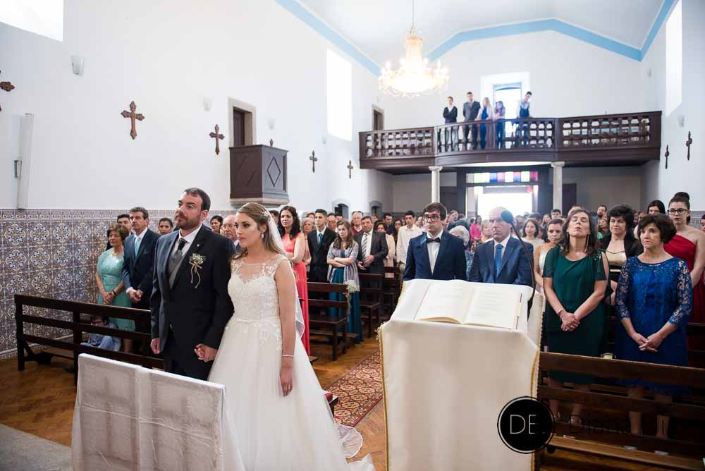 Casamento Sandra & Elson_01041