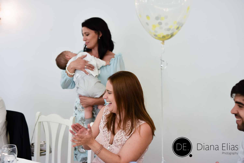 Batizado_João_Maria_00655