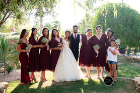 Casamento_S+F_00789.jpg