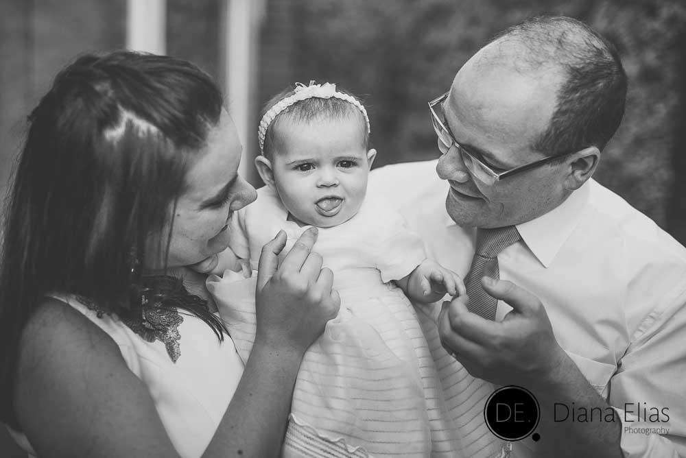 Batizado Matilde_0894