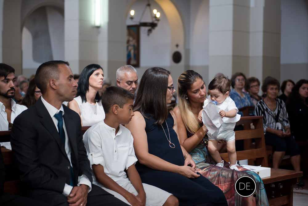 BatizadoFrancisco_0285