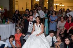 Joana&Vasco_01851