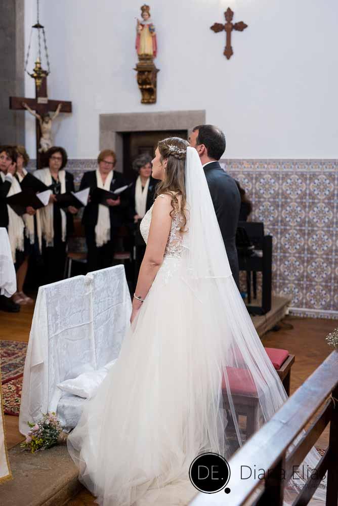 Casamento Sandra & Elson_00349