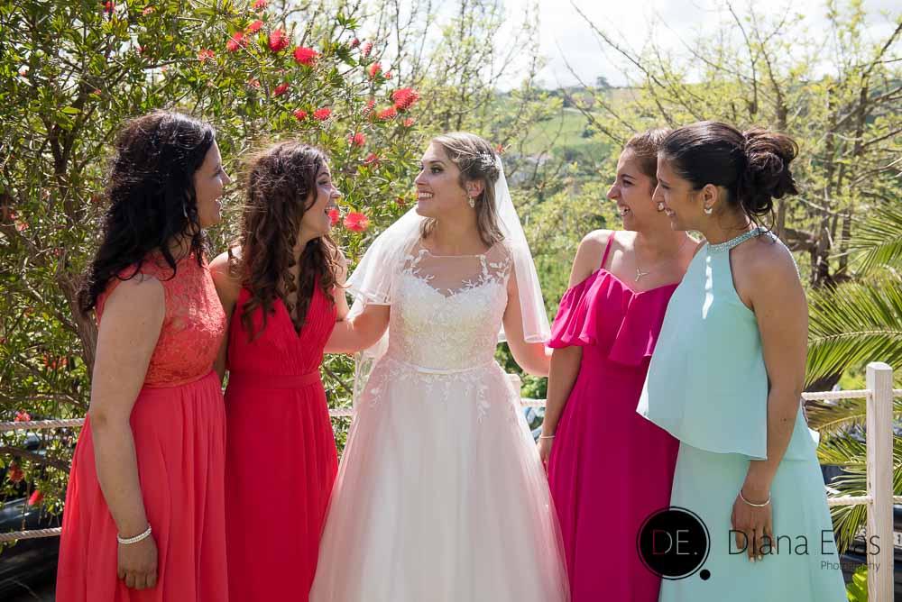 Casamento Sandra & Elson_01242