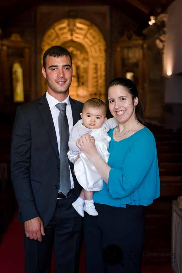 Batizado Clara_0413