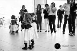 Batizado Francisca_0427