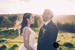 Casamento Sandra & Elson_00691