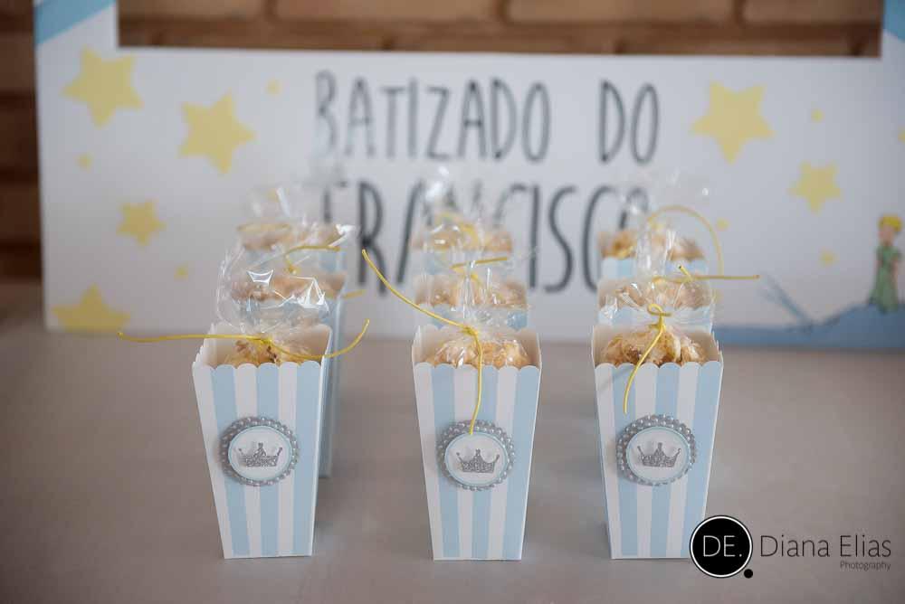 BatizadoFrancisco_0408
