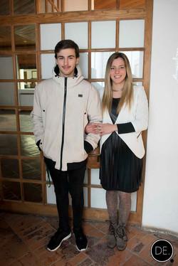 Casamento_J&E_0013