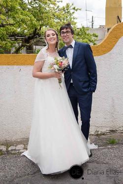 Casamento Sandra & Elson_00946