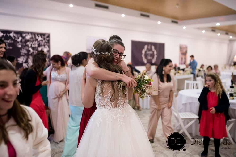 Casamento Sandra & Elson_01490