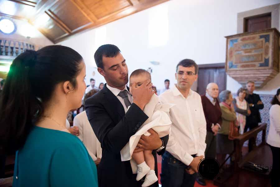 Batizado Clara_0204