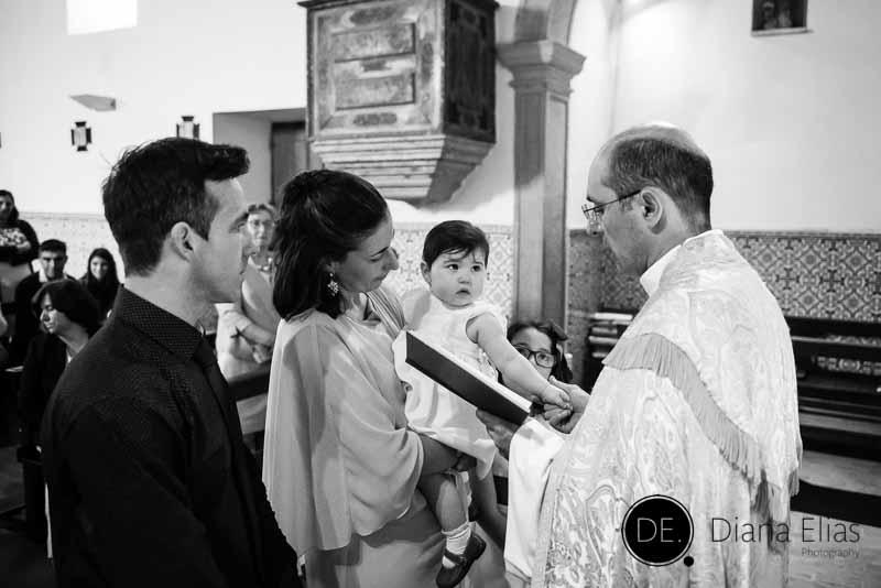Batizado Francisca_0725