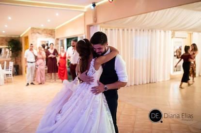 Casamento_S+F_01158.jpg