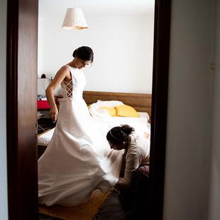 Casamento Maria e Bruno_00153.jpg