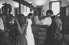 Casamento Maria e Bruno_01059.jpg