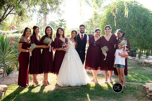 Casamento_S+F_00790.jpg