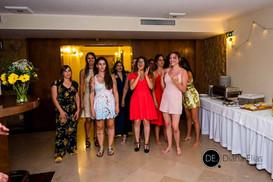Casamento J&J_01439.jpg