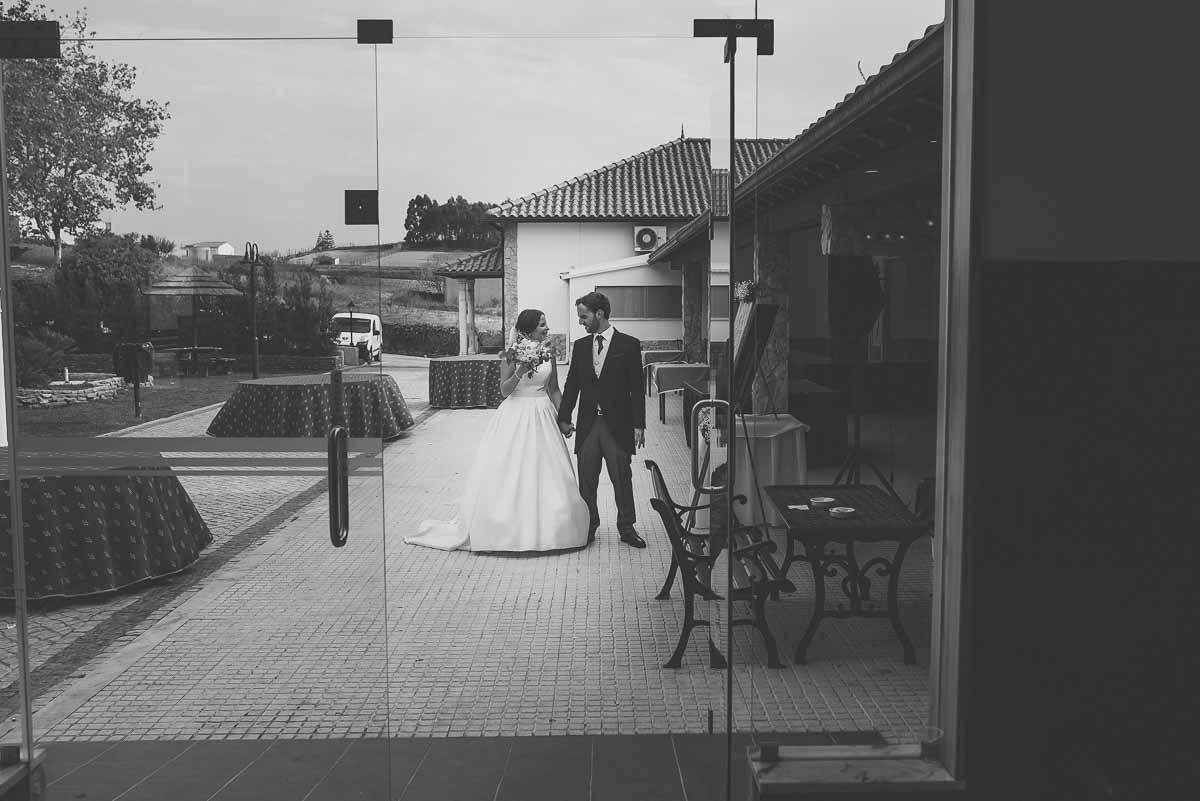 Joana&Vasco_01445