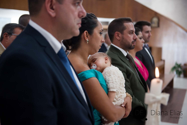 Batizado_MFrancisca_00441