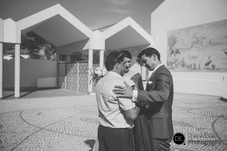 Diana&Ruben_00844