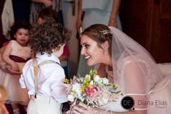 Casamento Sandra & Elson_00171