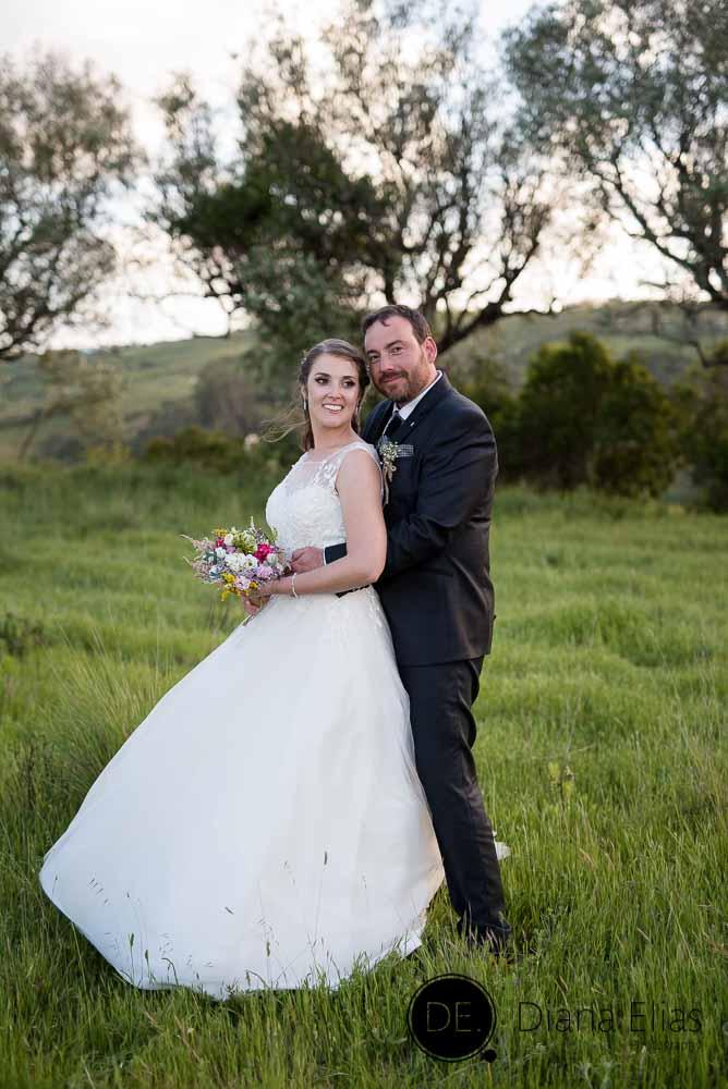Casamento Sandra & Elson_00594