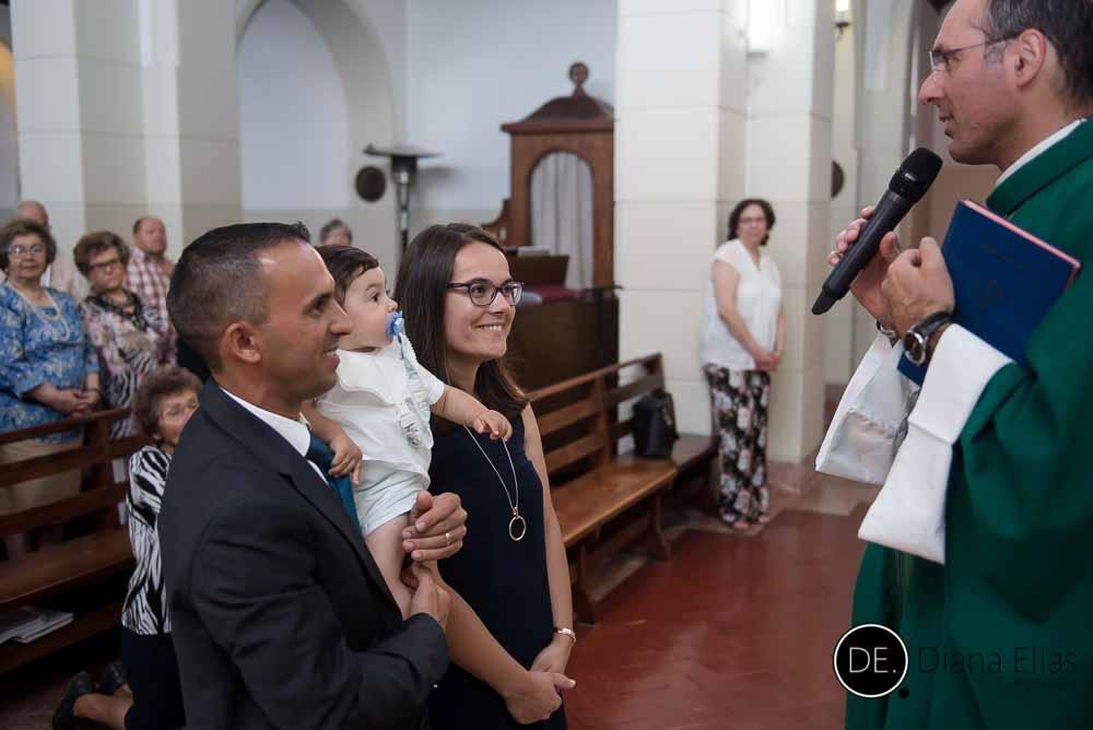 BatizadoFrancisco_0295