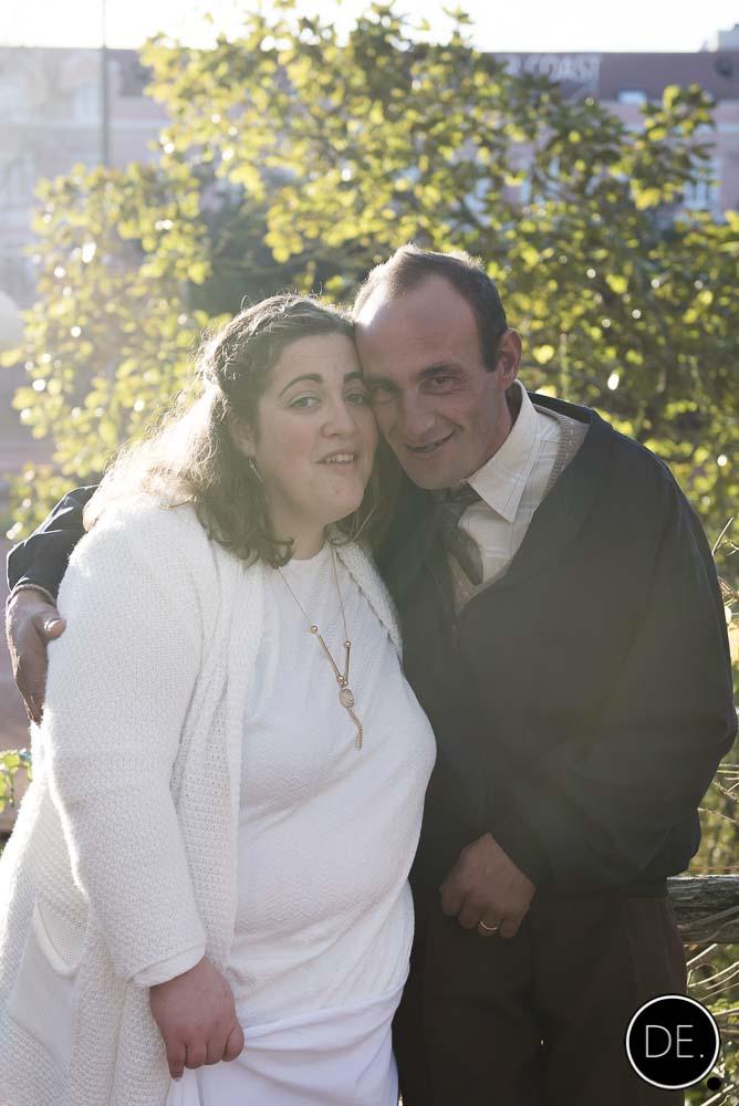 Casamento_J&E_0547