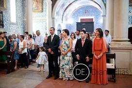 Batizado Madalena_00209.jpg
