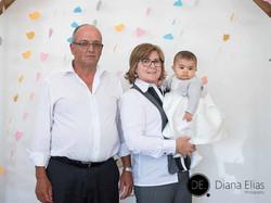 Batizado Clara_0546