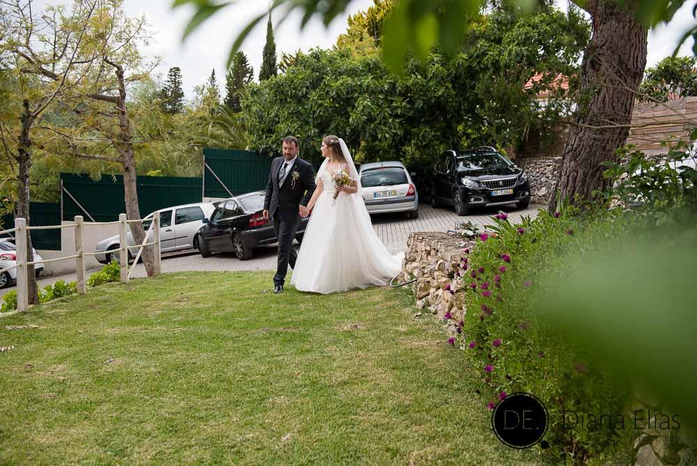 Casamento Sandra & Elson_01115