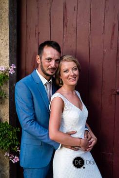 Casamento G&T_00989.jpg