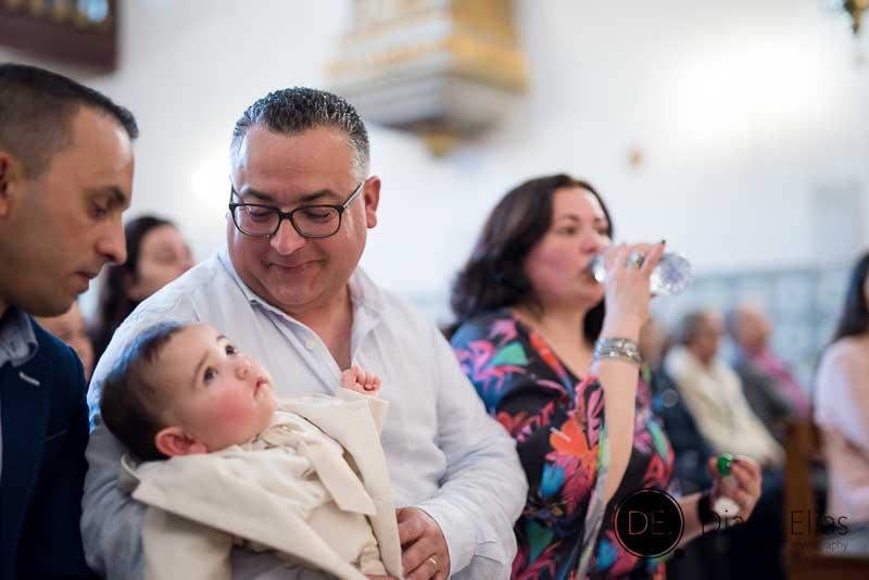 Batizado Miguel_0274