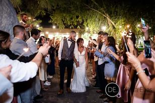 Casamento Joana e Miguel_02112.jpg