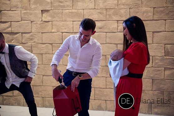 Casamento Joana e Miguel_01784.jpg